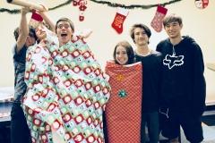 youthchristmas1